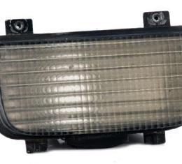 Corvette Backup Light, Right, 1991-1996
