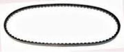 Corvette A.I.R. Pump Belt, 1969-1980