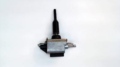 Corvette Manual Shifter, 1997-2004