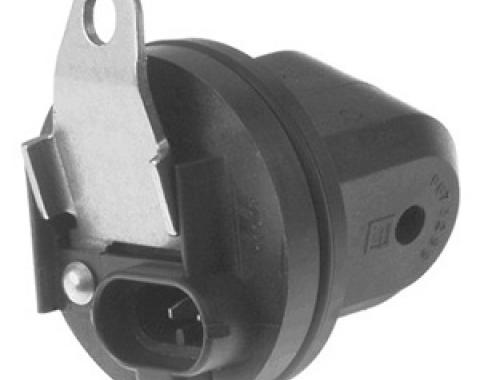 Corvette Vehicle Speed Sensor, with 4L60E Automatic, 1994-1996