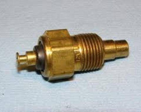Corvette Coolant Temperature Sensor, LT5, 1990-1995