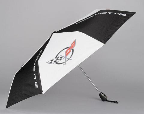 C5 Compact Umbrella