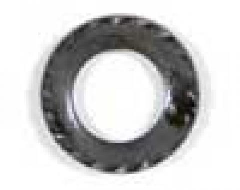 Corvette Front Lower A-Arm Control Pivot Shaft Washer, 1963-1982