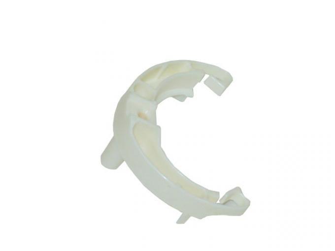 Corvette Turn Signal Switch Repair Plate, Except Tilt & Telescopic, 1965-1966
