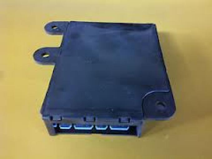 Corvette Transmission Spark Control Module, 1982