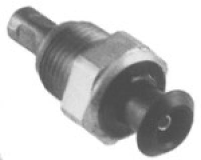 Corvette Engine Cooling Fan Control Switch, 1985-1991