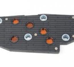 Corvette Automatic Transmission Oil Pressure Switch, 1994-2005