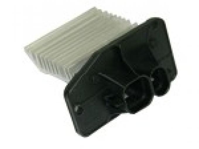 Corvette Heater Blower Motor Control Module, 1993-1996