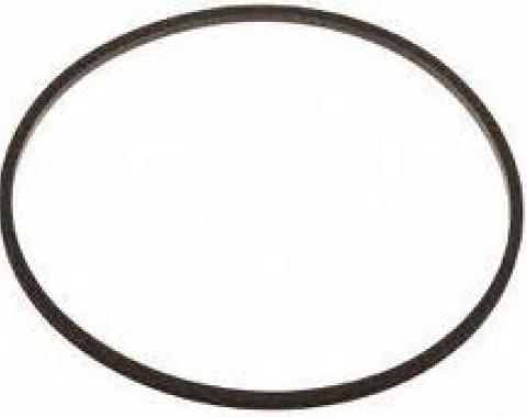 Corvette Transmission Extension Housing Seal, 1982-1996