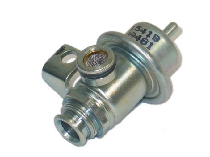 Corvette Fuel Pressure Regulator, 1992-1996