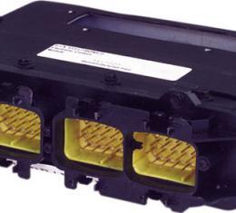 Corvette Electronic Control Module (ECM), Rebuilt, 1990-1991