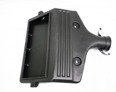 Corvette Air Intake Housing, 1985-1989