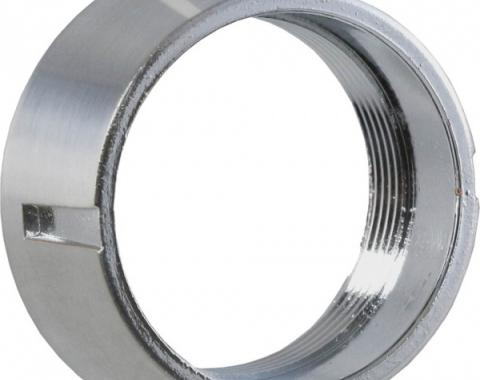 Corvette Ignition Switch Nut, 1966-1967