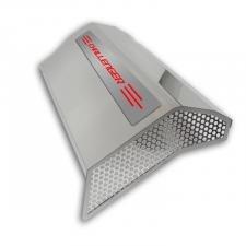 Challenger SRT 8 Fuel Rail Covers 153036A