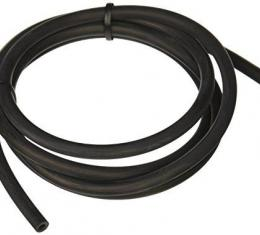 """Windshield Washer Hose, Sold by the Foot, 1/4"""" Inside Diameter"""