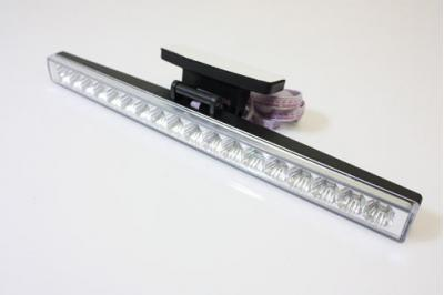 Universal High Mount LED Third Brake Light