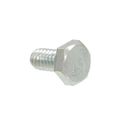 Corvette Ignition Top Shield Hex Bolt, 3 Required, 1956-1961