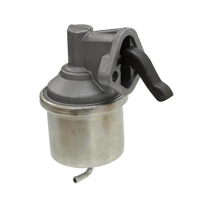 Corvette Fuel Pump, 454, 1970-1974