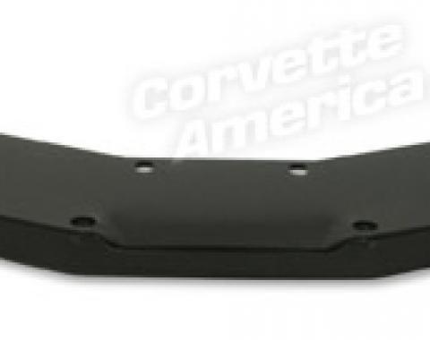 Corvette Crossmember, Front, 1968-1972