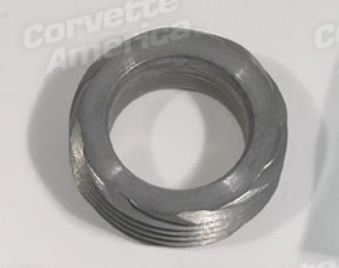 Corvette Speedometer Drive Gear, Metal, 3.08 to 3.55, 1955-1967