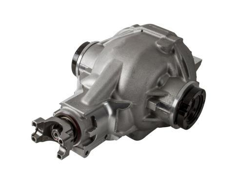 Detroit Speed C2/C3 Corvette HammerHead 12-Bolt Differential 33-Spline 070650
