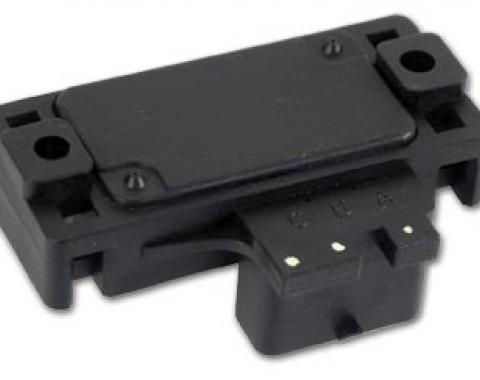 Corvette M.A.P. Sensor, 90-1991 L98,92-3 LT-1, 1982-1996