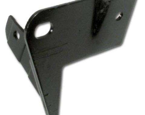 Corvette Radiator Support Bracket, 1990-1996