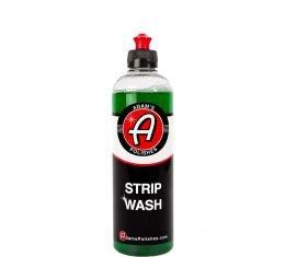 Adams Strip Wash, 16 Ounce