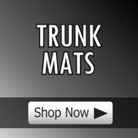 Trunk Mats