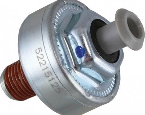 Max Performance Spark Knock Sensor| 3H6 Corvette 1987-1989