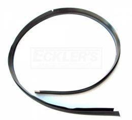 Premier Quality Products, Windshield Upper Reveal Molding Seal| GGG1325 Corvette 1997-2004