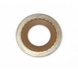 Corvette Engine Oil Level Sensor Seal, 1990-1996