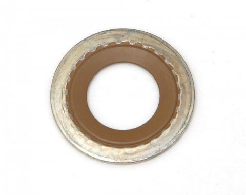 Corvette Engine Oil Level Sensor Seal, 1990-1996