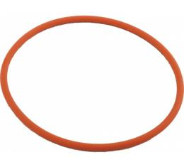 Corvette Oil Filter Adapter Seal, Improved, LT1/LT4, 1992-1996