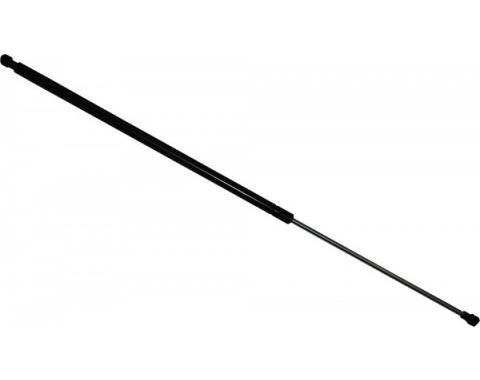 Corvette Rear Hatch Strut, 1982