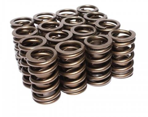 Corvette Valve Springs, Small Block, 1956-1972 & 1975-1991