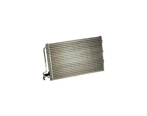 Corvette Air Conditioning Condenser, 1990-1993