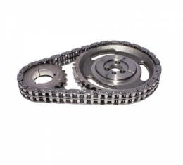 Corvette Timing Chain & Gear Set, Comp Cams, 1987-1991