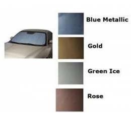 Covercraft Sun Shield, Ultra-Violet, Colors| 25-00590 Corvette 2005-2013