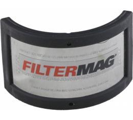 Chevy Oil FilterMag, Standard, 1958-1985