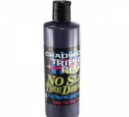 Chadwick's No Sling Tire Dressing 16 Oz. Bottle