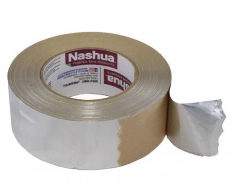 Corvette Insulation Foil Tape Roll