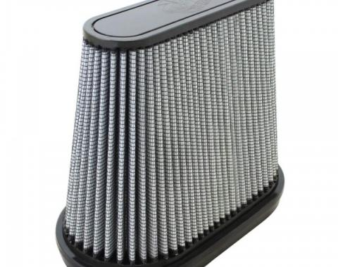 Corvette aFe Magnum Pro Dry S Air Filter, 2014-2017