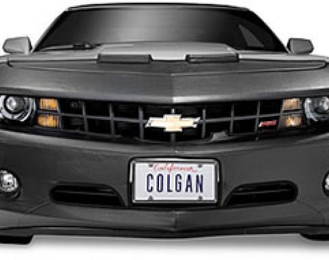 Colgan Custom Bras