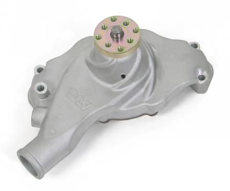 Weiand Action +Plus Water Pump 9212