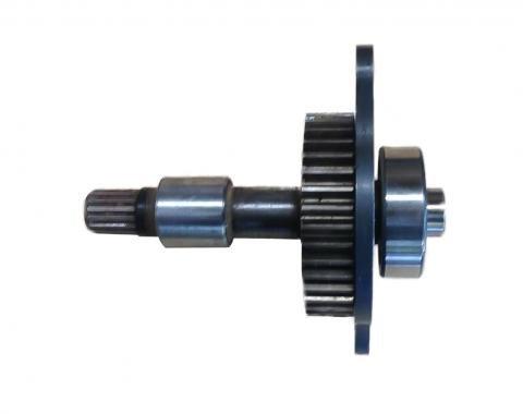 Water Pump Drive Gear, LT1, USED 1992-1997