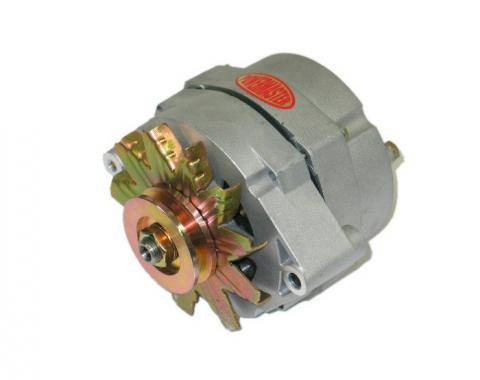 Corvette Alternator 70 Amp, 1969-1982