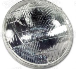 Corvette Sealed Beam, 1979-1982