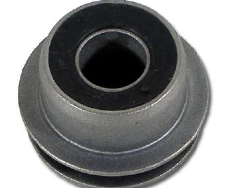 Corvette Trailing Arm Bushing, 1963-1982