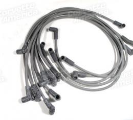 Corvette Spark Plug Wires, AC Delco, 1984